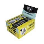 Chief Bar - Lamb - Box of 15 Bars