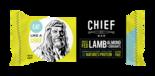 Chief Bar - Lamb